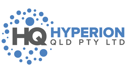 Hyperion QLD